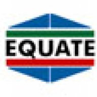EQUATER
