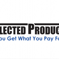 SelectedProducts